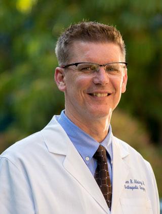 Dr. Allsing