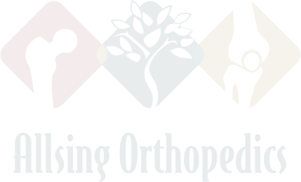 Orthopedic Surgeons San Diego